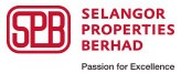 Selangor Properties Berhad